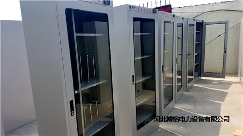 具有口碑的智能工具柜供應商_博銘電力 促銷電力工具柜