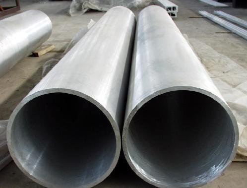 广东铝型材加工