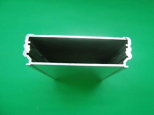 为您推荐盟顺五金制品有品质的门窗铝型材配件_广东铝门窗加工