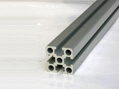 广东地区具有口碑的门窗铝型材配件怎么样|门窗铝型材厂家