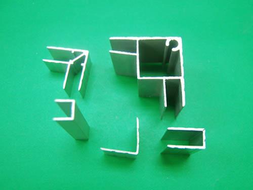 云浮铝型材加工厂家_广东地区销量好的广东铝型材怎么样