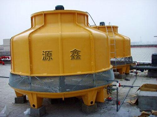 涼水塔價格——廣東逆流冷卻塔廠家推薦