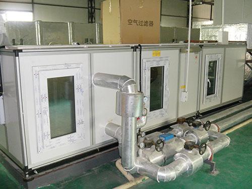 惠州水电安装施工|广东有保障的东莞水电安装供应