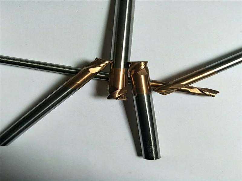 汽车模具钨钢铣刀生产厂家专卖店-好的汽车模具钨钢铣刀推荐