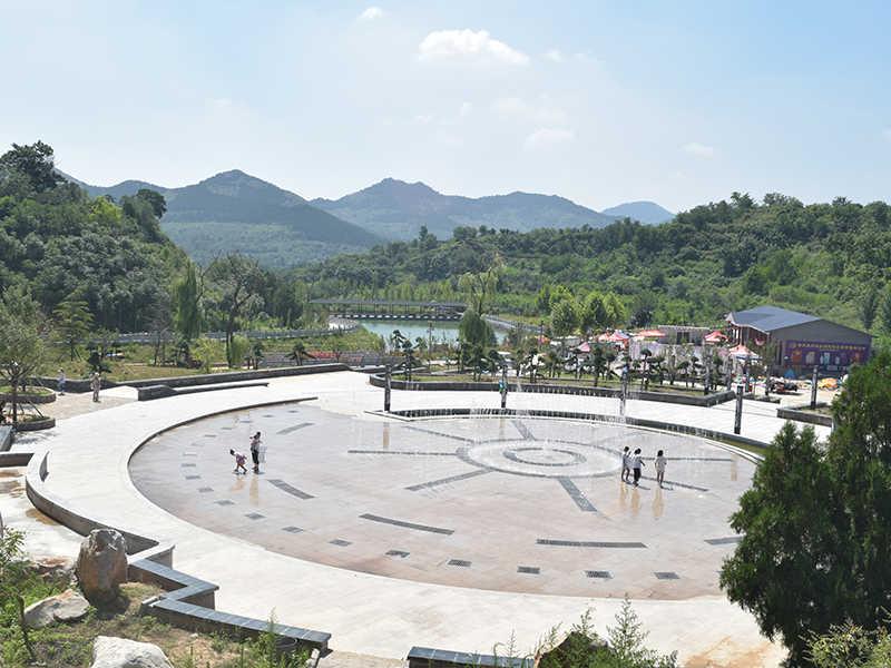 青州动物园景区-山东哪家青州周边游