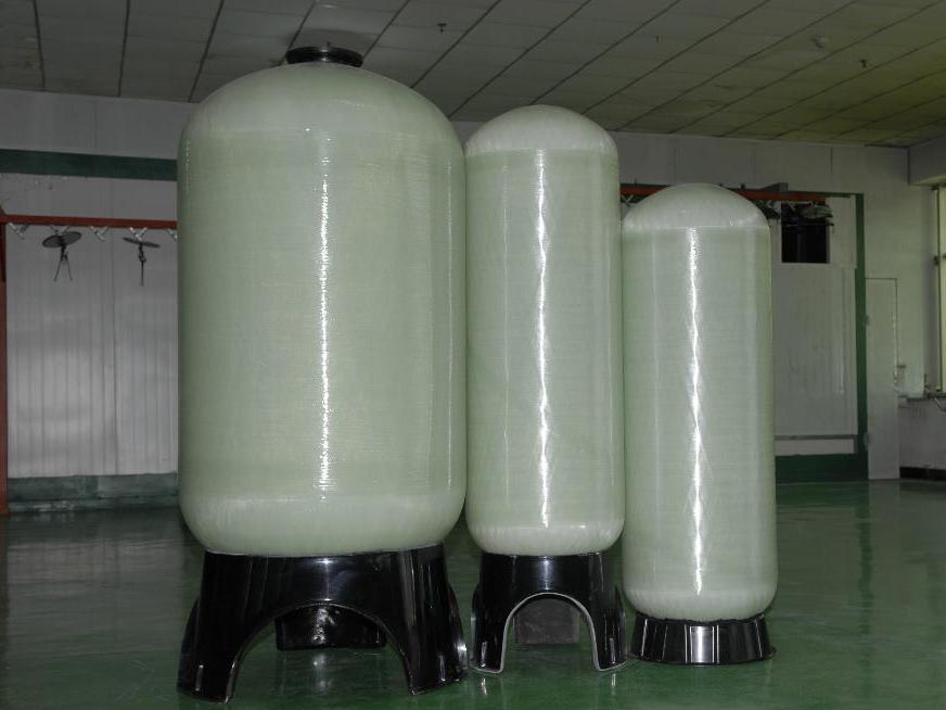 湖南玻璃钢树脂罐|厂家直销玻璃钢树脂罐推荐