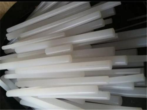 PCTFE棒制造公司-口碑好的PCTFE棒供应商当属远华绝缘材料