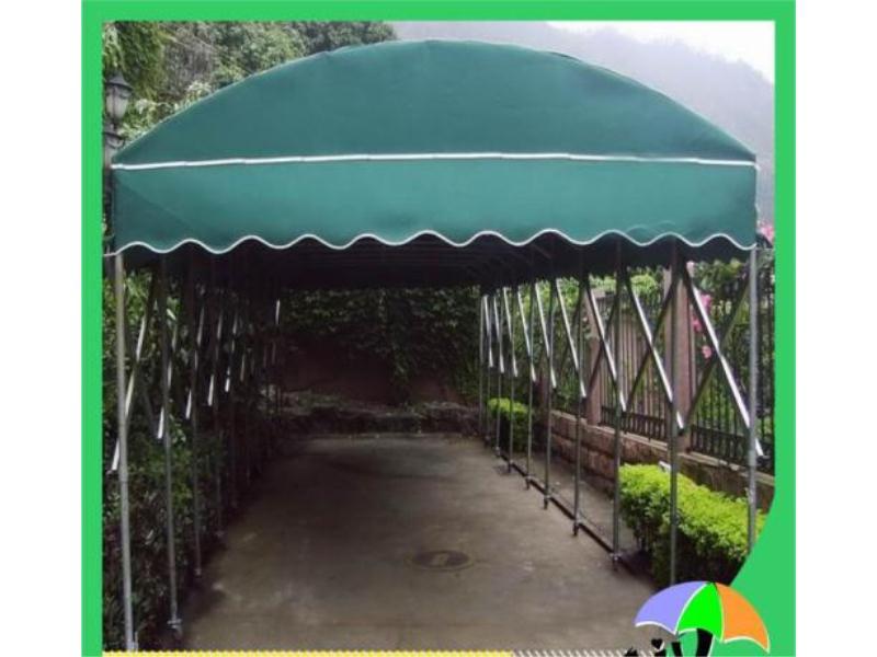 江西推拉篷供应|推拉篷专业制造厂家