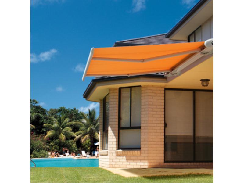 中国遮阳棚,专业设计制造遮阳棚