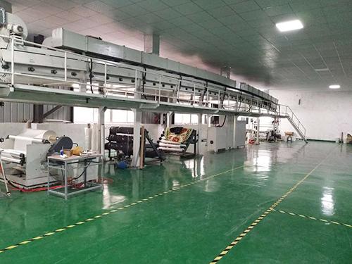 台州UV涂布机-广东价位合理的UV涂布机供应
