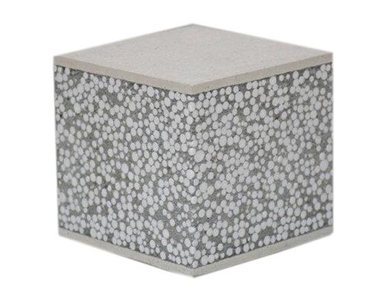 清远外墙氟碳板_上哪买实惠的外墙氟碳板