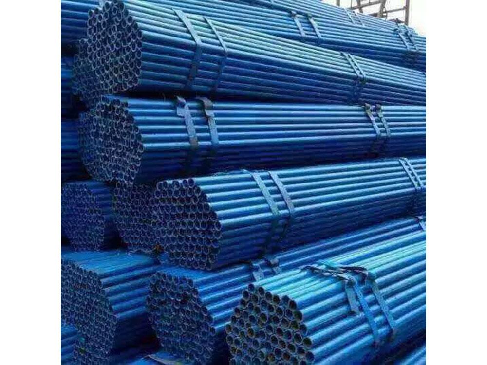 架子管价格-合格的架子管生产厂家倾情推荐