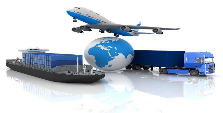 丹麦海运 优选华度国际快递 中国到丹麦海运时间