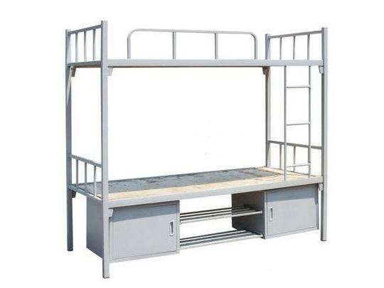 汕头双层铁床价格 质量硬的广东双层铁床推荐给你