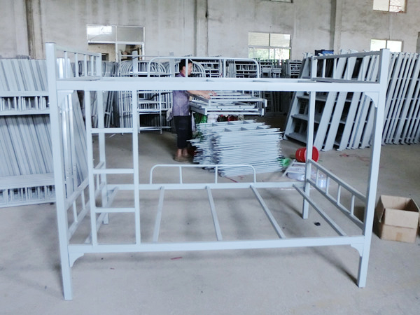 湛江鐵床廠_價格公道的廣東鐵床在東莞哪里有供應