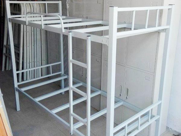 东莞1.8米铁床_东莞哪里有供应有品质的广东铁床