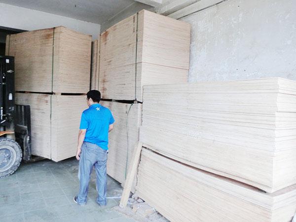 广州实木床板批发-供应东莞好用的广东床板