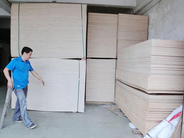 实木床板厂家-东莞哪里能买到高性价广东床板
