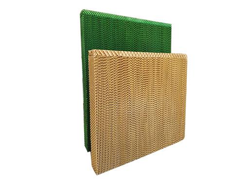 降温水帘批发商|供应广东价格合理的广东降温水帘