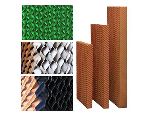 水帘纸供应商|大量供应性价比高的水帘纸