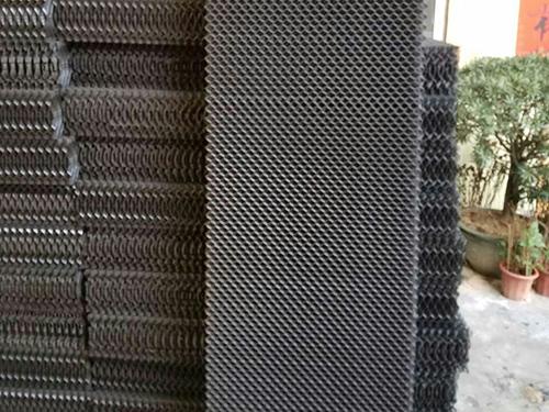 降温水帘生产厂家-蕙尔空气处理广东降温水帘作用怎么样