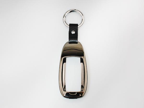 东莞哪里有供应价格公道的汽车钥匙扣_荔湾高档汽车钥匙壳厂家