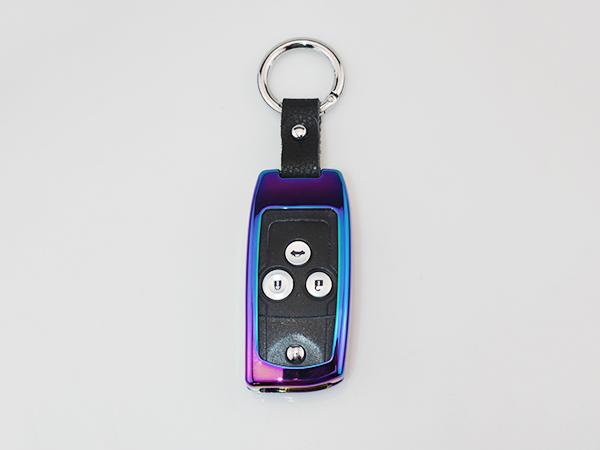 大朗汽車鑰匙扣-耐用的汽車保護殼供應出售