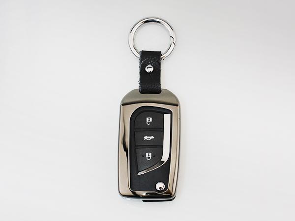 想买汽车保护壳就来洛恩实业|南沙汽车钥匙扣定做