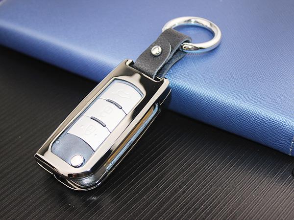 塘厦汽车钥匙扣厂家-汽车保护壳制造厂家-推荐洛恩实业