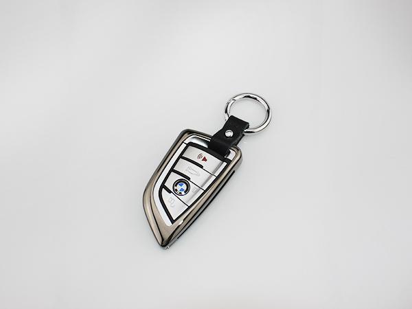 常平锌合金汽车钥匙壳-哪里有卖物美价廉的汽车钥匙壳