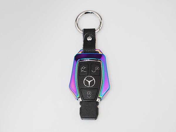 优质汽车钥匙壳生产-知名商家为您推荐别致的汽车专用钥匙壳