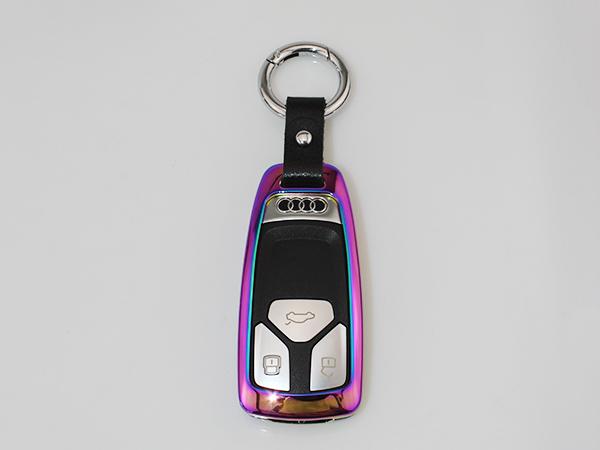 石排汽车钥匙扣厂家-大量供应质量好的汽车保护壳