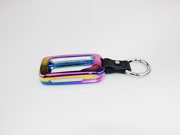 轩逸钥匙壳价格 哪里能买到物超所值的汽车专用钥匙壳