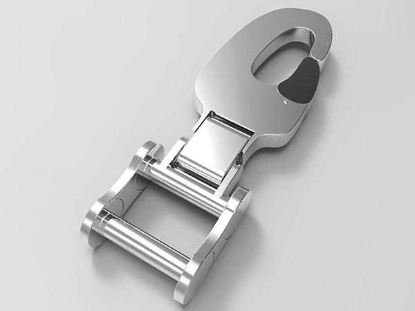 横沥钥匙扣|汽车钥匙扣定制提供商哪里有