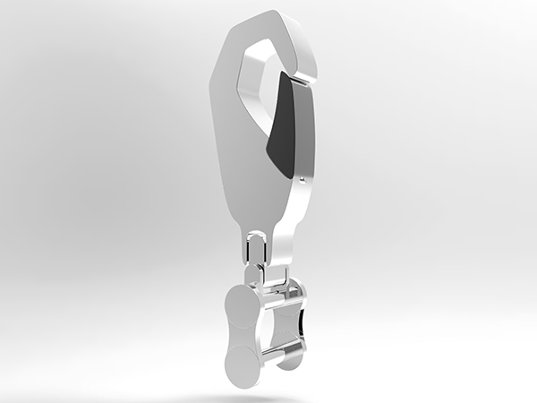 道滘金属多功能钥匙扣-东莞市物超所值汽车钥匙扣批发