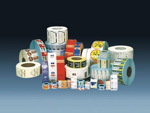 企石产品标签贴纸_广东哪里有供应优惠的标签贴纸