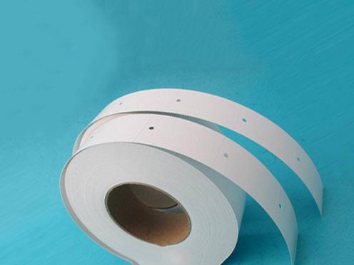 轮转机印刷标签价格-哪里有供应口碑好的轮转机印刷标签