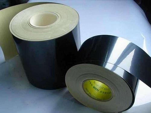 高温标签生产厂家_哪里能买到优良品质的高温标签