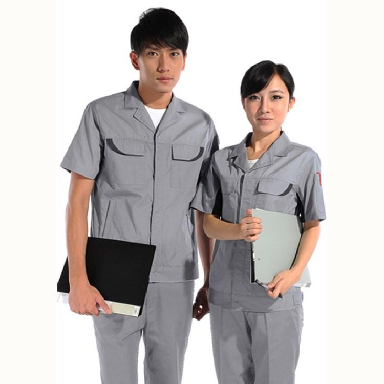 廠服訂做-口碑好的東莞廠服定制服務找哪家