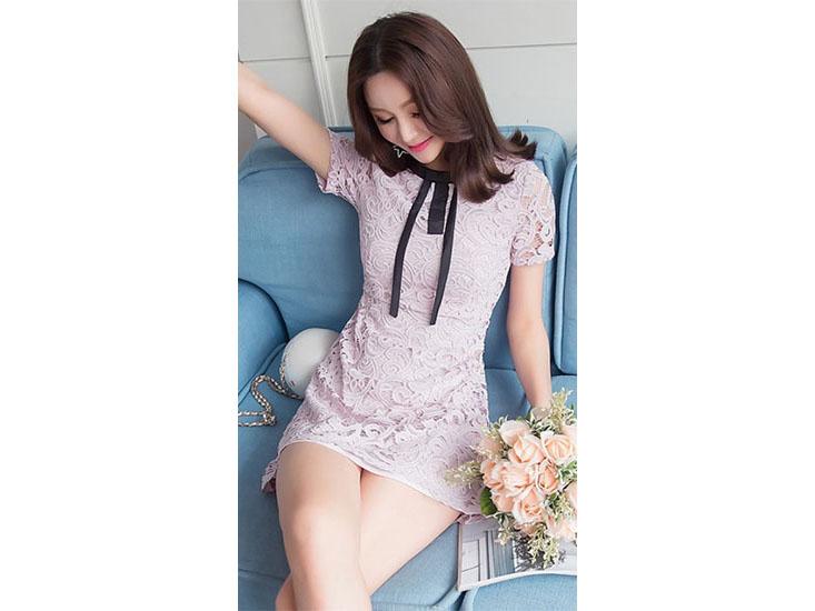 韩版女装针织加工当然找乔酷,广东针织女装设计