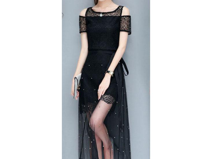 南城新款女装-新款女装生产商,推荐乔酷