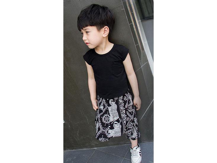 东坑儿童服装 儿童服装生产商,推荐乔酷