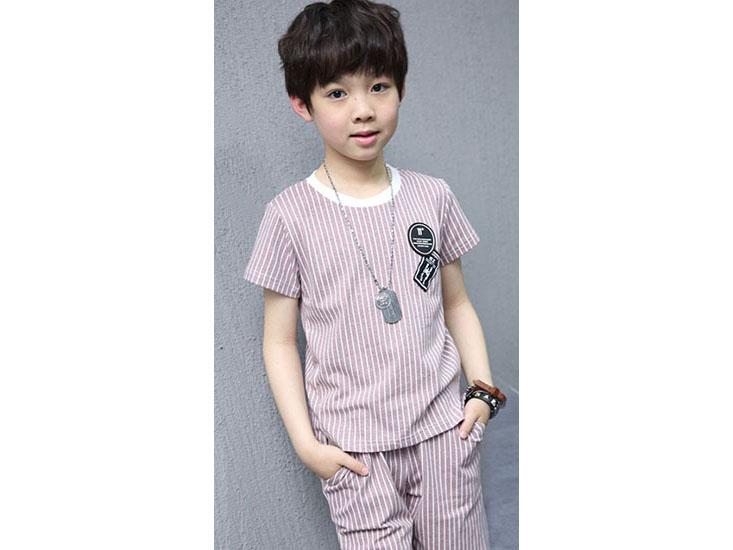石排童装格-质量好的儿童服装哪有卖