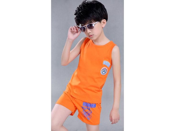 横沥儿童服装|东莞市品牌好的儿童服装批发