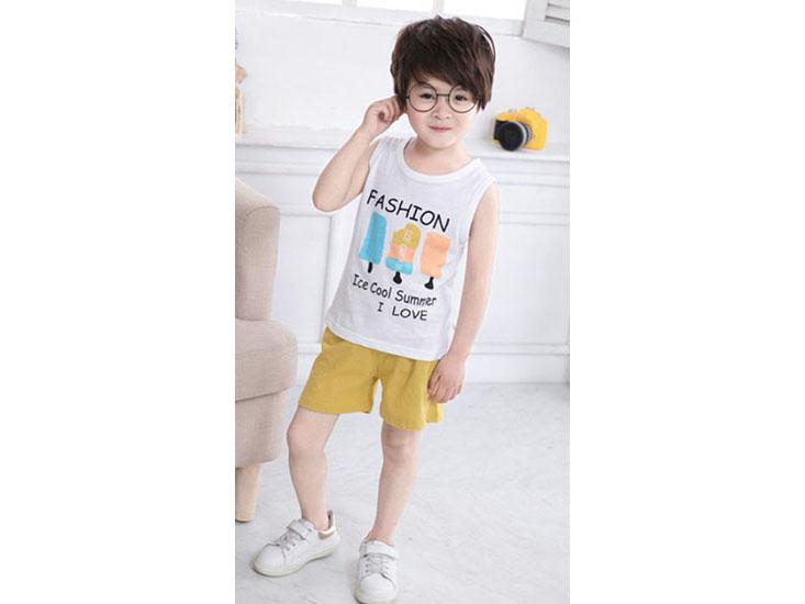 中堂童装厂家批发-乔酷专业提供的儿童服装