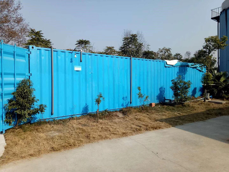 应急渗透液处理设备厂家-东莞好用的应急渗透液处理设备出售