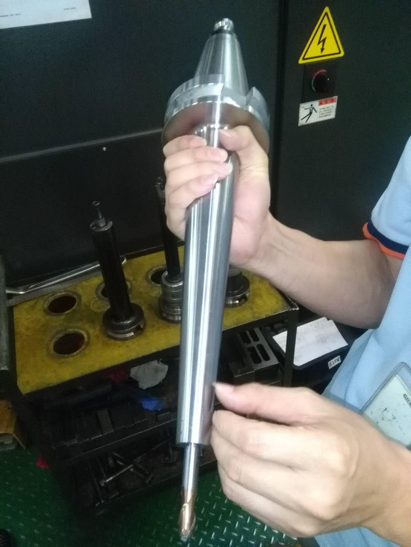 德国进口钨钢铣刀