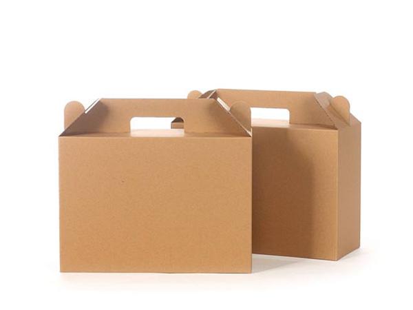 虎门纸箱-东莞优良包装纸箱供应商