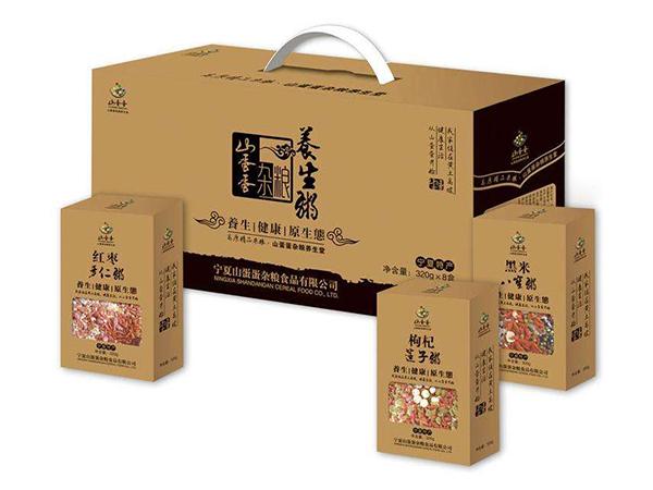 通用水果纸箱包装|东莞优良水果包装纸箱供应商