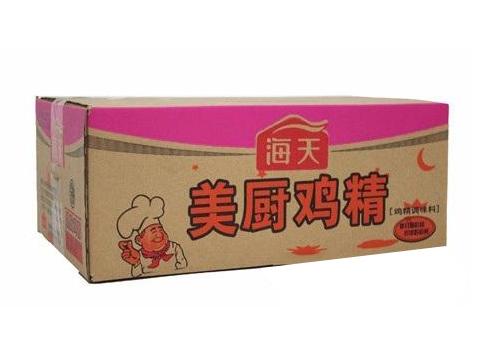 凤岗纸箱价格_优良包装纸箱供应